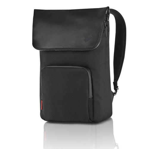 Laptoptas Lenovo ThinkPad Ultra Backpack