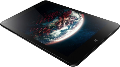 Tablet Lenovo ThinkPad 8