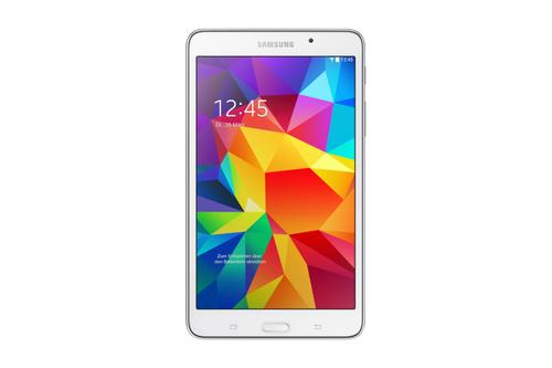 Tablet Samsung Galaxy Tab 4 7.0