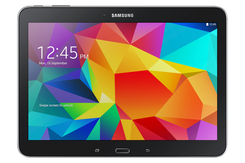 Tablet Samsung Galaxy Tab 4 10.1 LTE