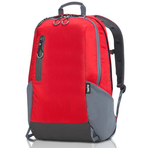Laptoptas Lenovo ThinkPad Active Backpack Large