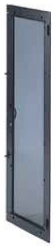 Eaton ETN-GD276BAS Noir accessoire de racks