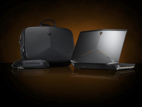 Laptoptas DELL 460-BBKG rugzak