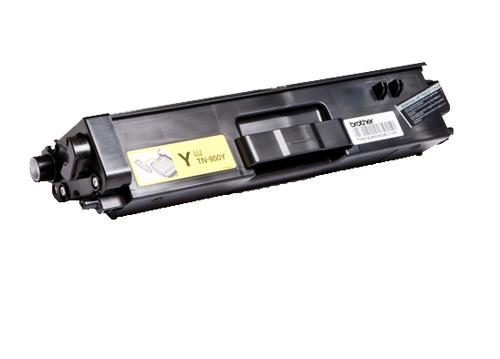 Laser Toner Brother TN-900Y