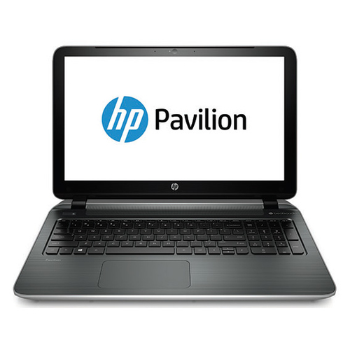 Laptop HP Pavilion 15-p055nb