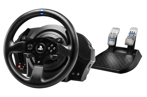 Spelcontroler Thrustmaster T300RS