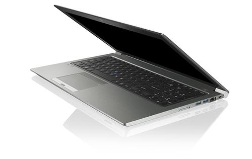 Laptop Toshiba Tecra Z50-A-167