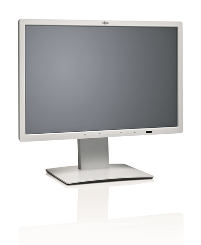 Scherm Fujitsu P Line P24W-7 LED