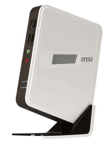 Desktop MSI Wind Box DC111-054EU PC