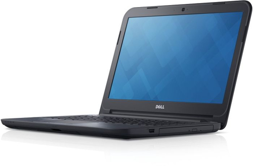 Laptop DELL Latitude 3440