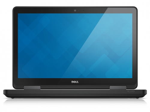 Laptop DELL Latitude E5540