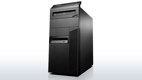 Desktop Lenovo ThinkCentre M93p