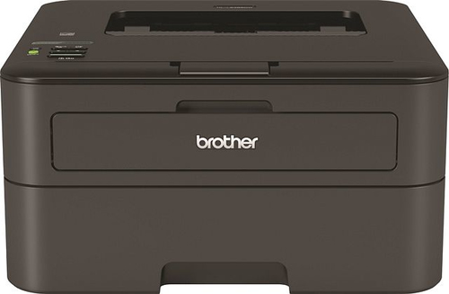 Laser Printer Brother HL-L2300D