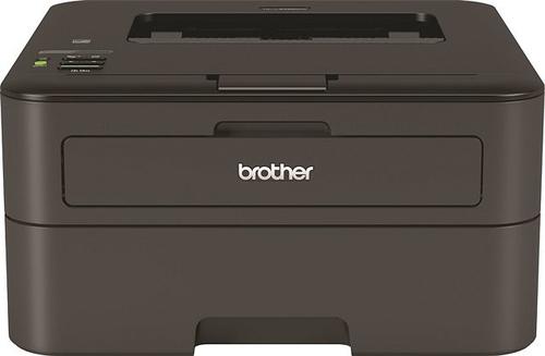 Laser Printer Brother HL-L2365DW