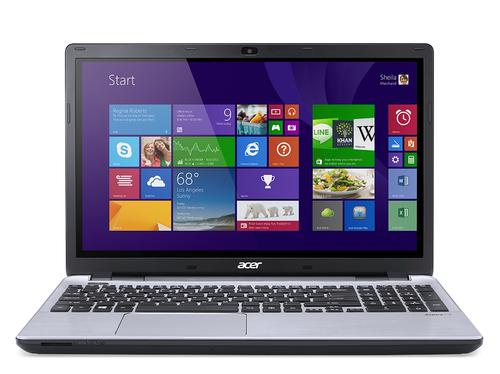 Laptop Acer Aspire V3-572P-55KZ