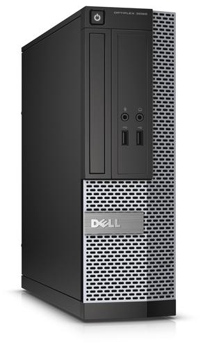 Desktop DELL OptiPlex 3020