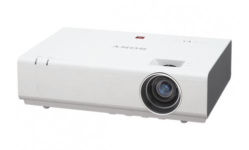 Beamer Sony VPL-EW235 beamer/projector