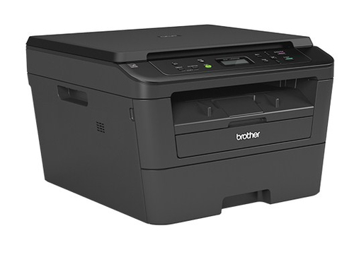 Laser Printer Brother DCP-L2520DW multifunctional