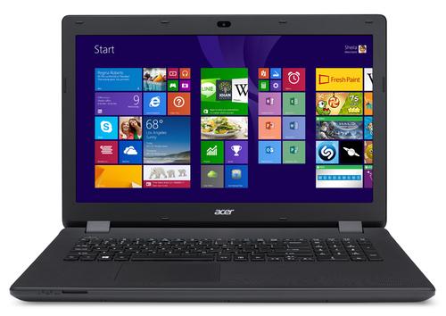 Laptop Acer Aspire ES1-711-C2S0
