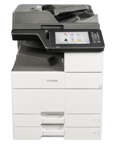 All-in-One Printer Lexmark XM9145