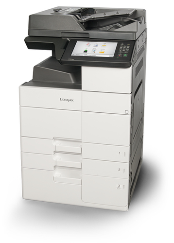 All-in-One Printer Lexmark XM9155