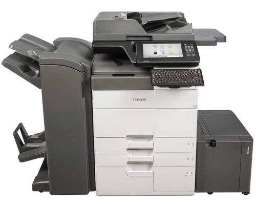 All-in-One Printer Lexmark XM9165