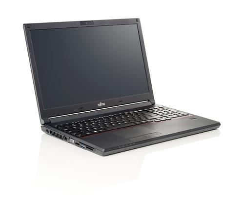 Laptop Fujitsu LIFEBOOK E554