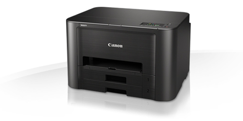 All-in-One Printer Canon MAXIFY iB4050