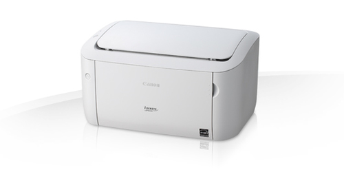 All-in-One Printer Canon i-SENSYS LBP6030