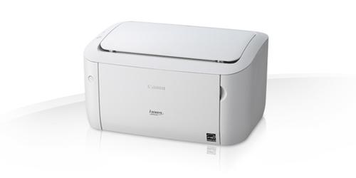 Laser Printer Canon i-SENSYS LBP6030