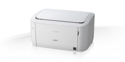 All-in-One Printer Canon i-SENSYS LBP6030W