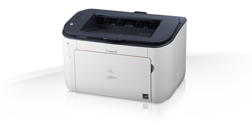 All-in-One Printer Canon i-SENSYS LBP6230dw