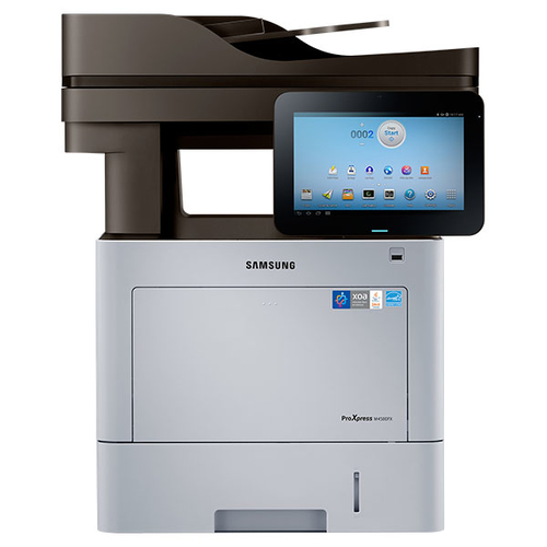 All-in-One Printer Samsung ProXpress M4580FX