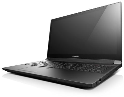 Laptop Lenovo Essential B50-70