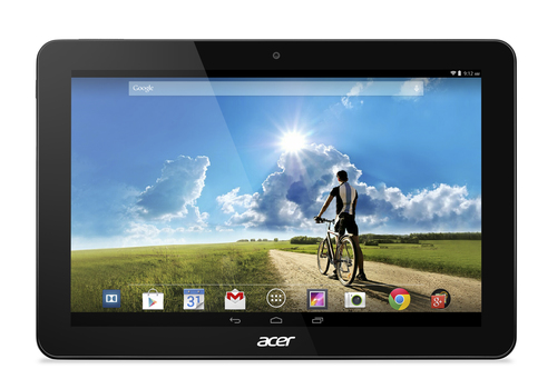 Tablet Acer ICONIA Tab 10 A3-A20 WIFI 16GB
