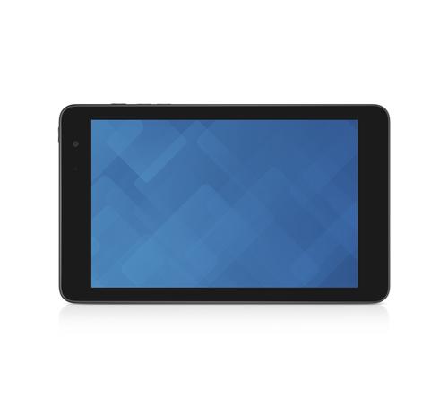 Tablet DELL Venue 8 Pro