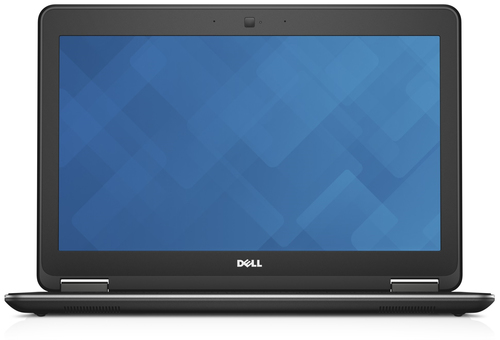 Laptop DELL Latitude E7240