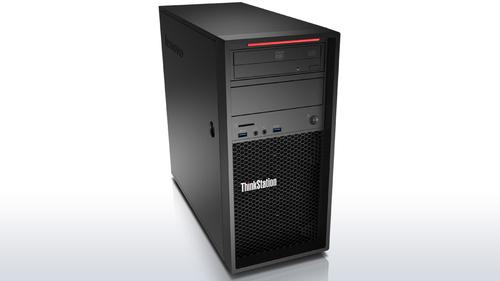 Werkstation Lenovo ThinkStation P300 Tower