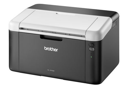 Laser Printer Brother HL-1212W
