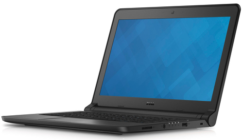 Laptop DELL Latitude 3340