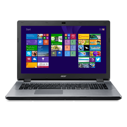 Laptop Acer Aspire E5-771-34TB