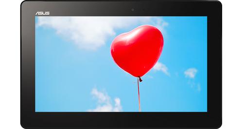 Tablet PC ASUS Transformer Book T100TAF-BING-DK001B-BE