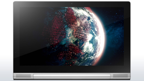 Tablet PC Lenovo Yoga Tablet 2 Pro