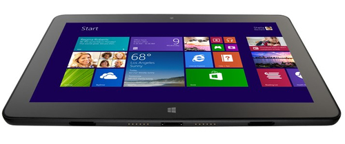 Tablet DELL Venue 11 Pro