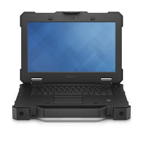 Laptop DELL Latitude 7404