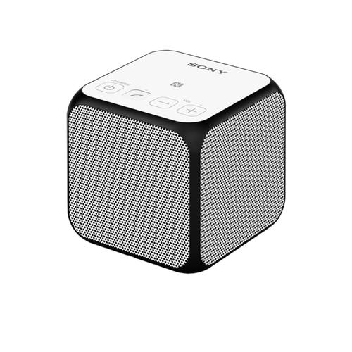 Luidspreker Sony SRS-X11
