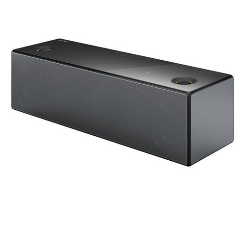 Luidspreker Sony SRS-X99