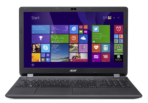 Laptop Acer Aspire ES1-512-C0LF