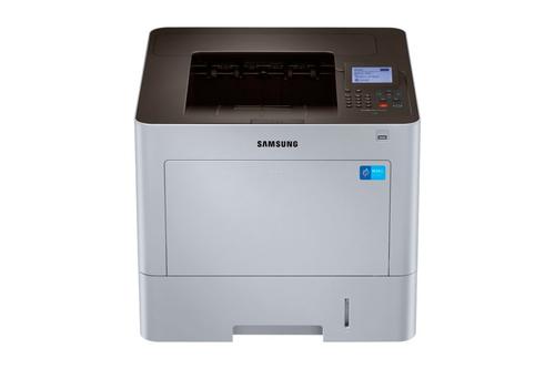 Laser Printer Samsung ProXpress SL-M4530ND