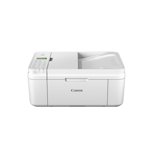 All-in-One Printer Canon PIXMA MX495